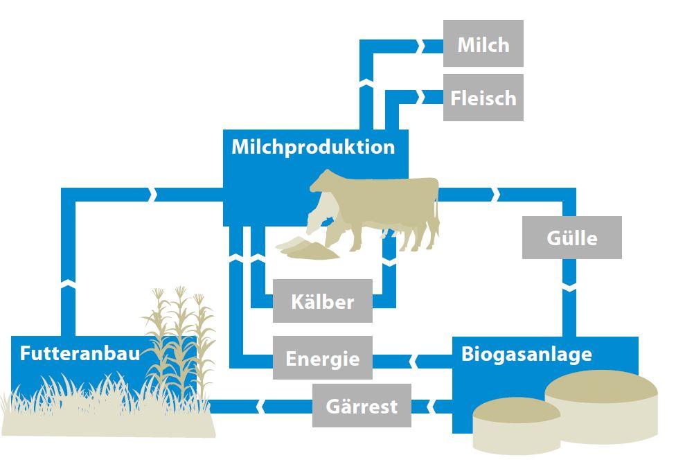 Schaumann BioEnergy GmbH - Klimaschutz
